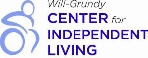 Will-Grundy Center of Independent Living logo