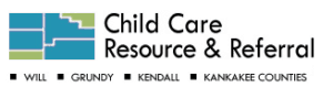 Child-Care-Resource-Referral-Home2