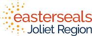 Easterseals Joliet Region logo