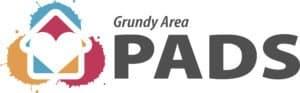 PADS-horizontal-logo