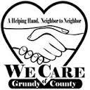 We Care logo 3