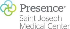 Presence Saint Joseph Medical Center logo
